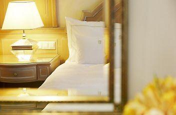 bergvital hotel todtnauberg